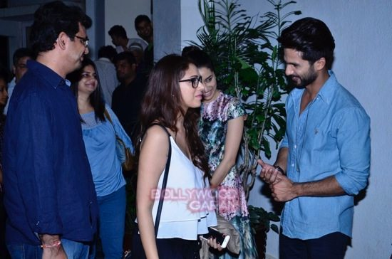 celebs at haider screening-17