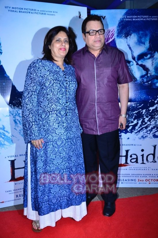 celebs at haider screening-2