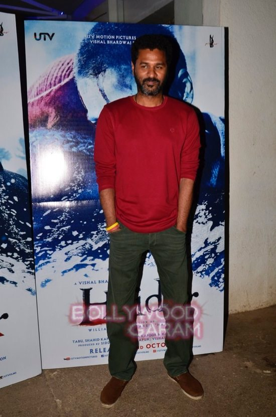 celebs at haider screening-21