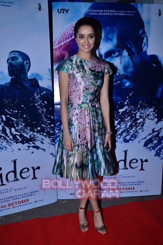 celebs at haider screening-3
