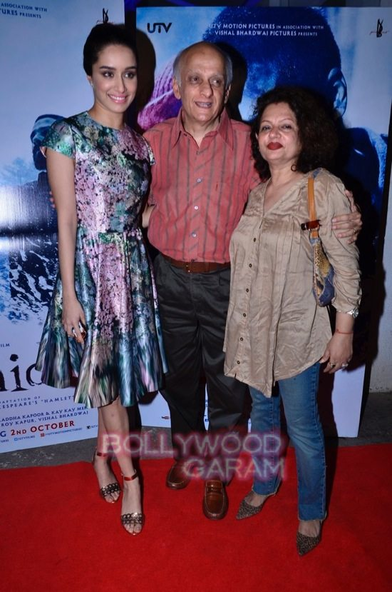 celebs at haider screening-6