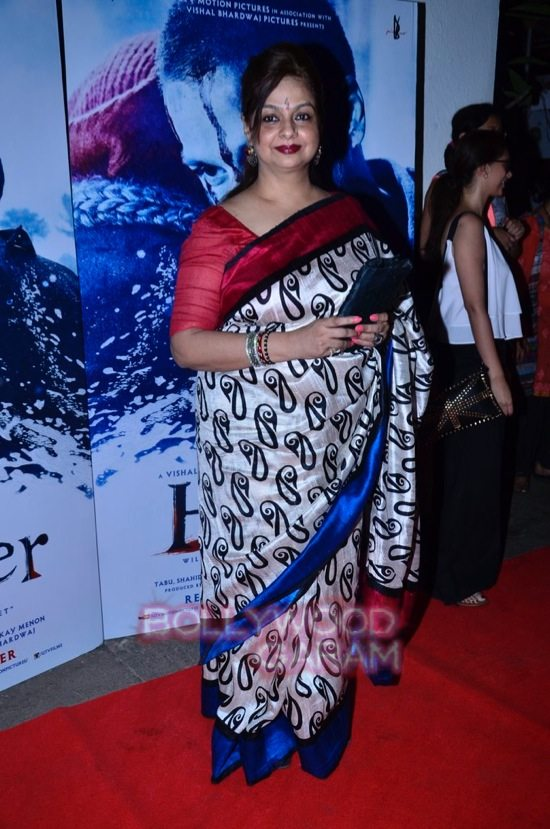 celebs at haider screening-9