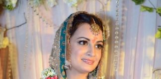 The truth behind Boman Irani's absence at Dia Mirza's wedding