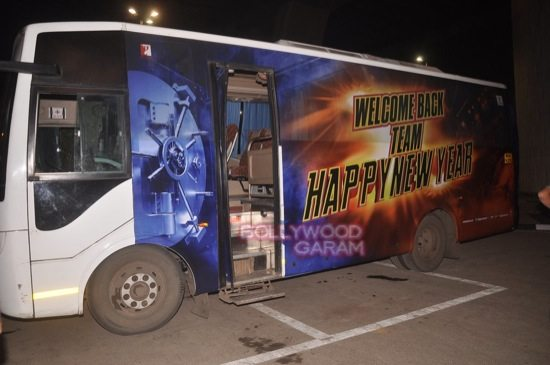 slam tour bus-14