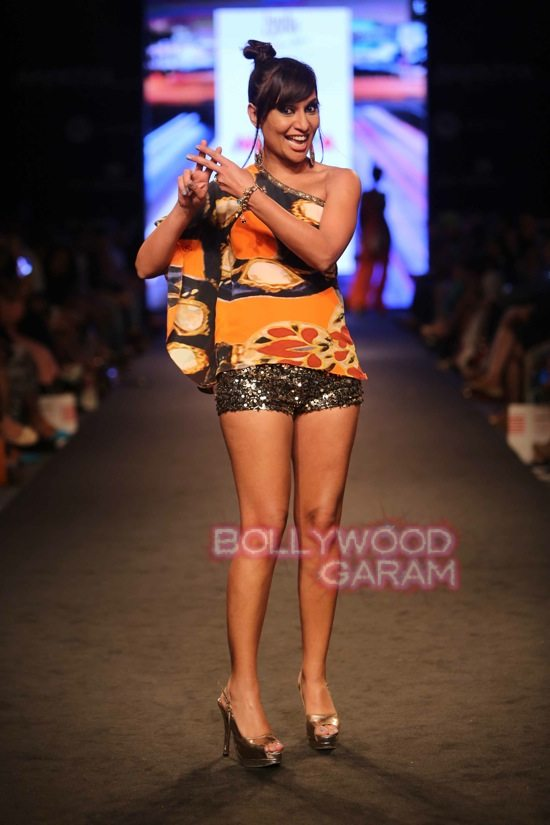 pria kataria boho myntra fashion week-3