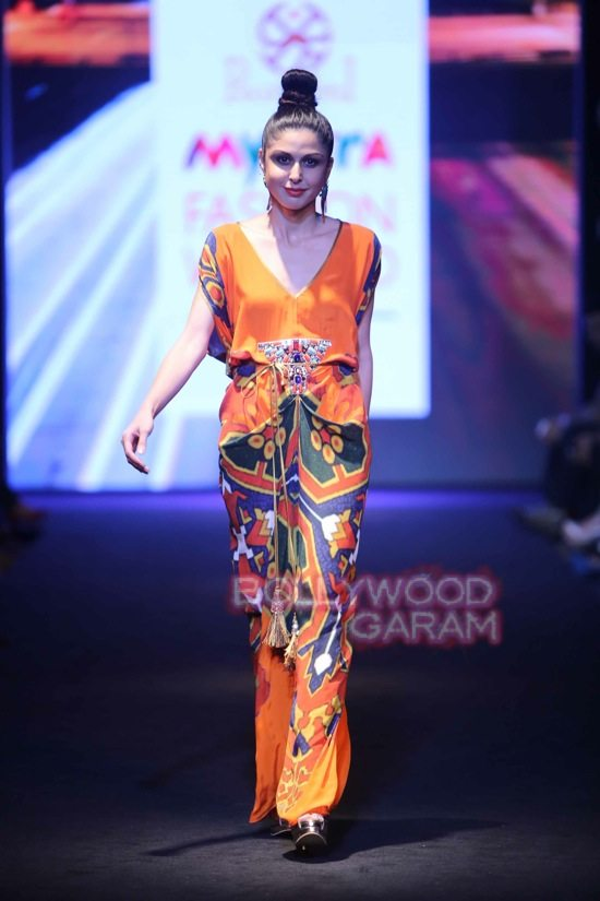 pria kataria boho myntra fashion week-4
