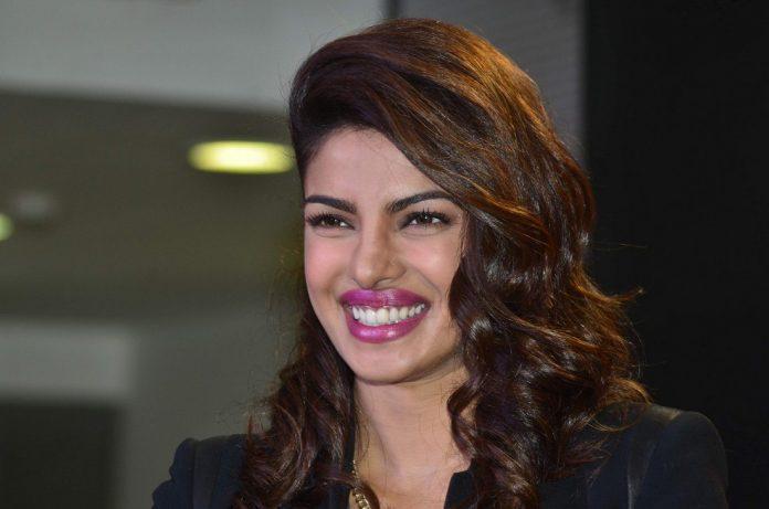 priyanka marathi role