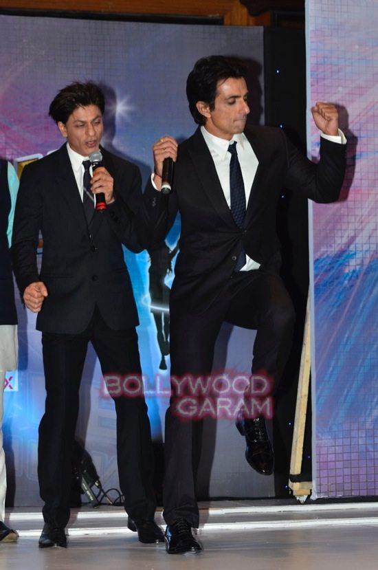 shahrukh abhishek farah khan zee tv dance show-10
