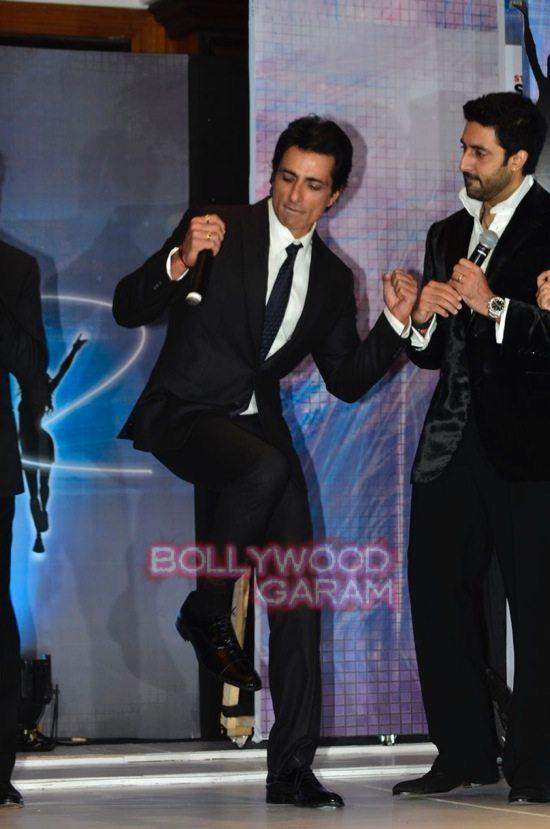shahrukh abhishek farah khan zee tv dance show-11