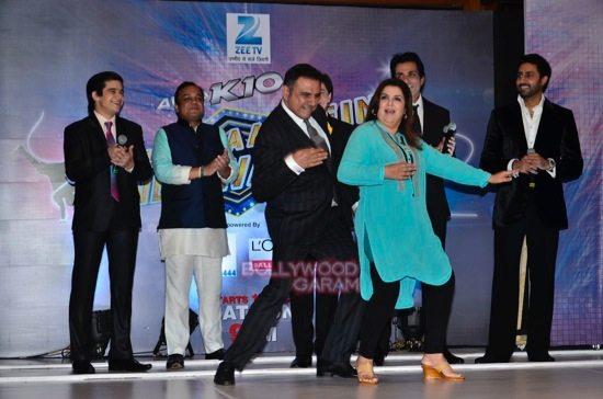 shahrukh abhishek farah khan zee tv dance show-13