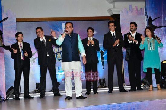 shahrukh abhishek farah khan zee tv dance show-14