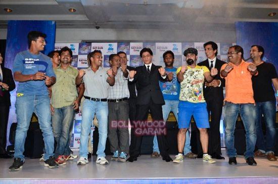 shahrukh abhishek farah khan zee tv dance show-15