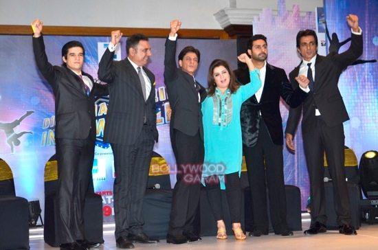 shahrukh abhishek farah khan zee tv dance show-17