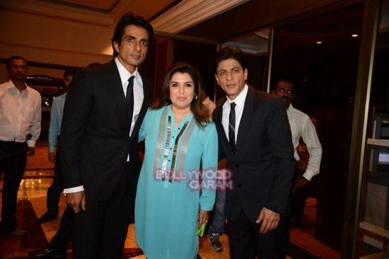 shahrukh abhishek farah khan zee tv dance show-20