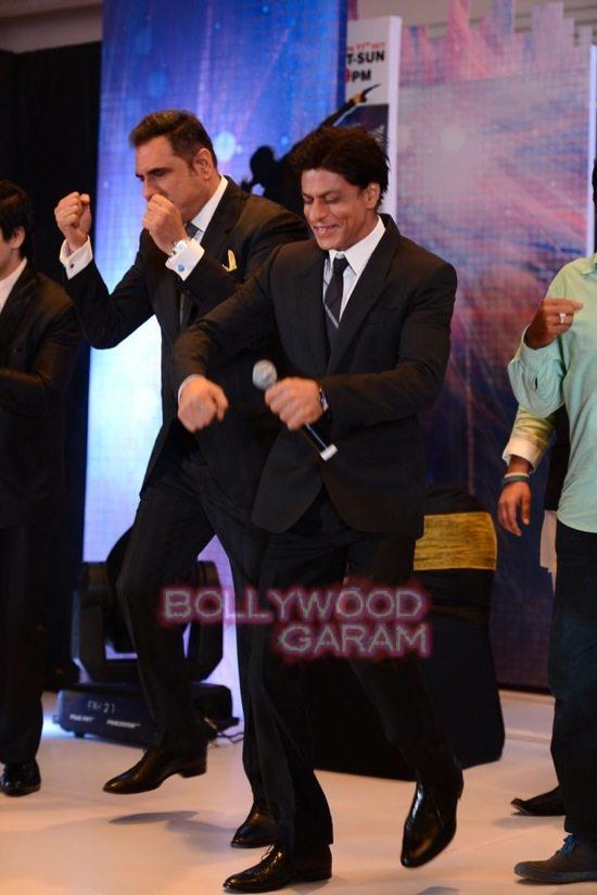 shahrukh abhishek farah khan zee tv dance show-23