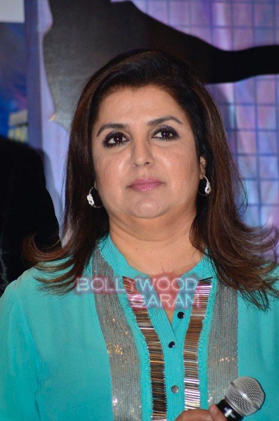 shahrukh abhishek farah khan zee tv dance show-6