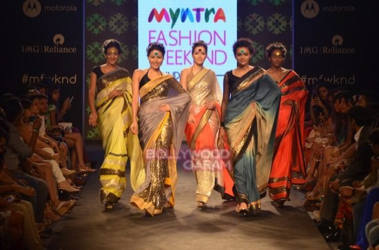sunil grover gutthi myntra Fashion - 0