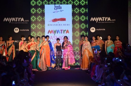 sunil grover gutthi myntra Fashion -13