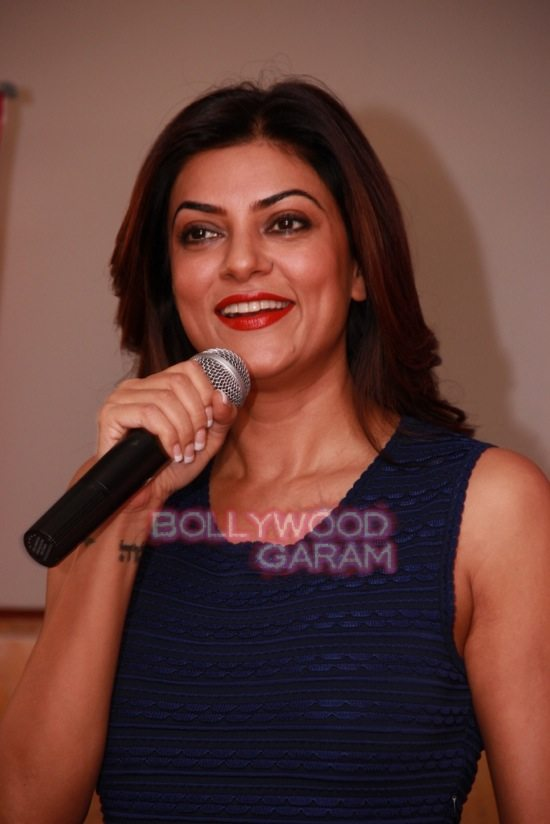 sushmita sen_shriya kishore_Dr nirmala shetty book launch-6