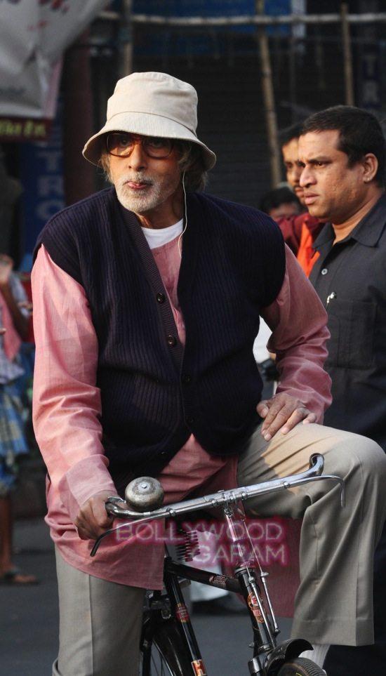 Piku_AMitabh Bachchan_Deepika Padukone_irrfan khan movie_-1
