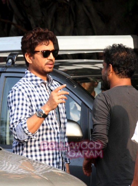 Piku_AMitabh Bachchan_Deepika Padukone_irrfan khan movie_-11