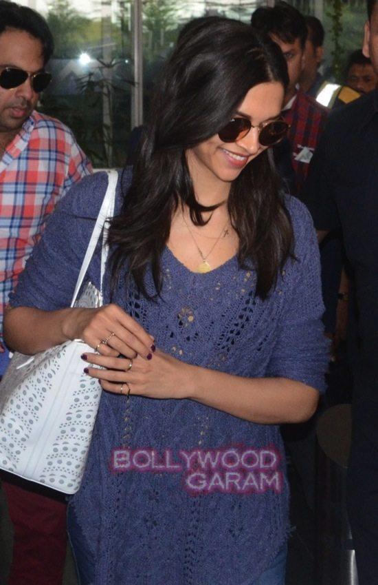 AMitabh Bachchan_Deepika Padukone_irrfan khan movie_-13