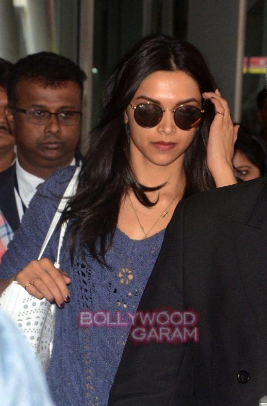 AMitabh Bachchan_Deepika Padukone_irrfan khan movie_-14
