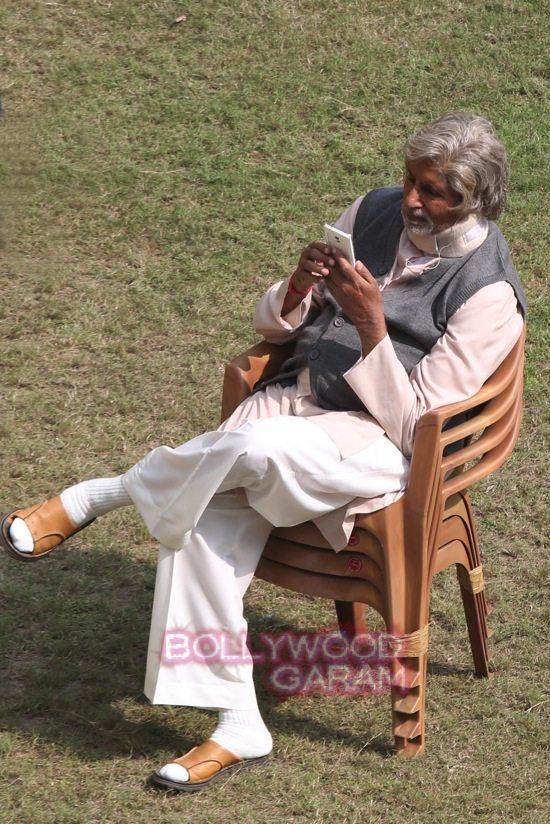 Piku_AMitabh Bachchan_Deepika Padukone_irrfan khan movie_-3