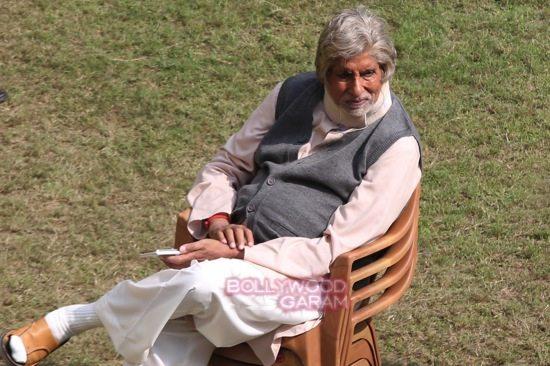 AMitabh Bachchan_Deepika Padukone_irrfan khan movie_-4