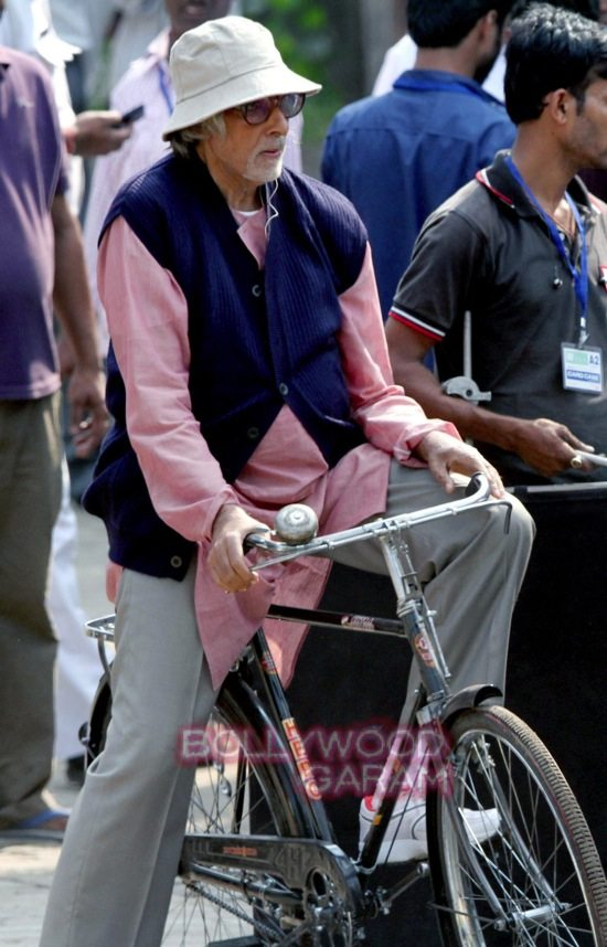 Piku_AMitabh Bachchan_Deepika Padukone_irrfan khan movie_-6