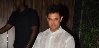 Aamir Khan to face legal action to promote homosexuality