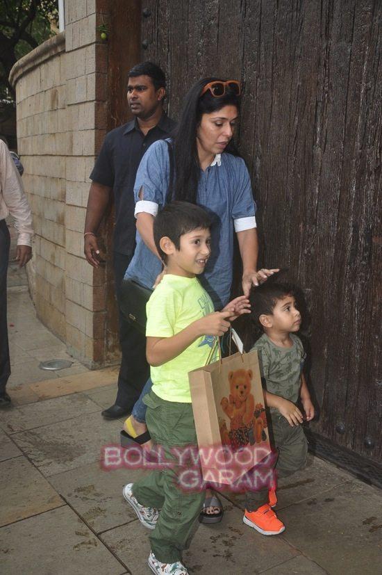 Aaradhya Bachchan birthday_celebs-0