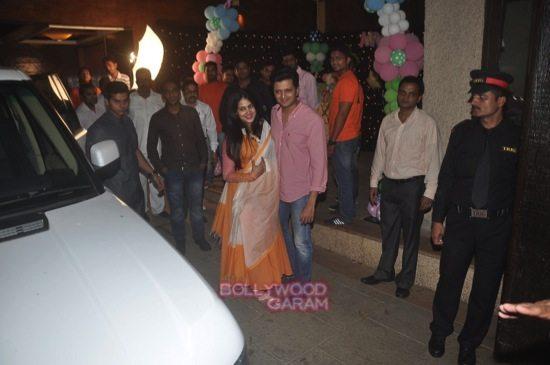 Aaradhya Bachahan birthday_celebs-11