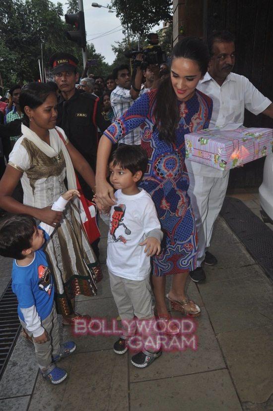 Aaradhya Bachahan birthday_celebs-2