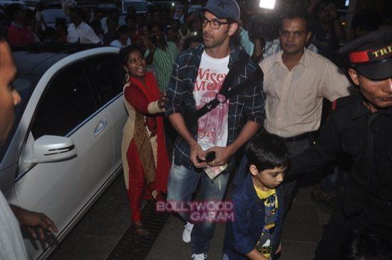 Aaradhya Bachchan birthday_celebs-3