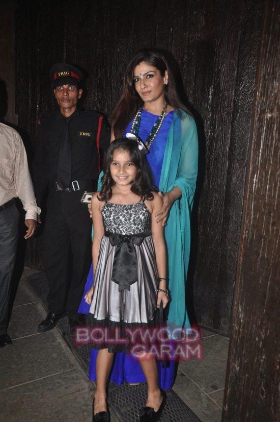 Aaradhya Bachchan birthday_celebs-4