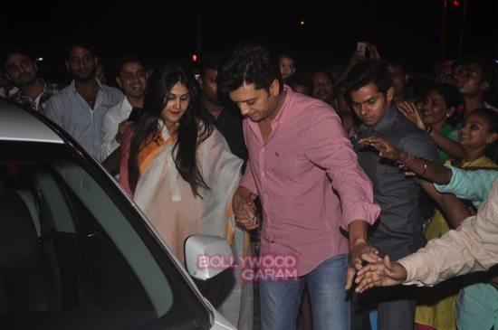 Aaradhya Bachchan birthday_celebs-5