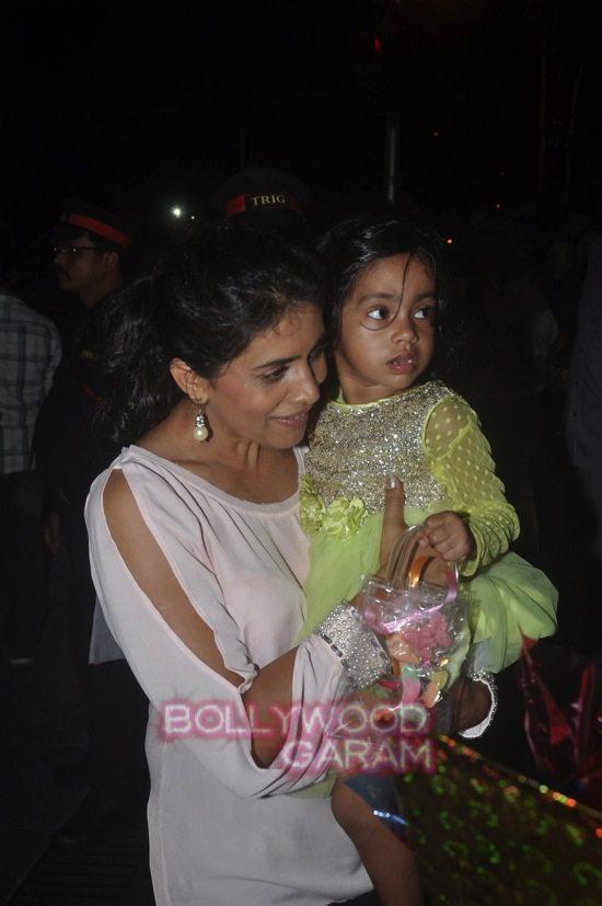 Aaradhya Bachahan birthday_celebs-6