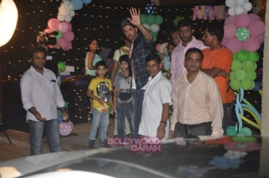 Aaradhya Bachahan birthday_celebs-7