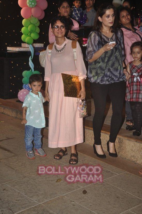 Aaradhya Bachahan birthday_celebs-8