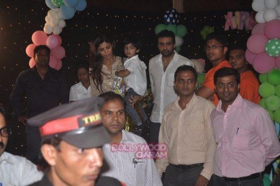 Aaradhya Bachahan birthday_celebs-9