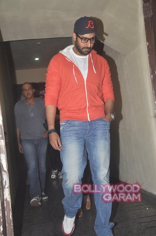 Aishwarya Rai and Abhishek Bachchan-3