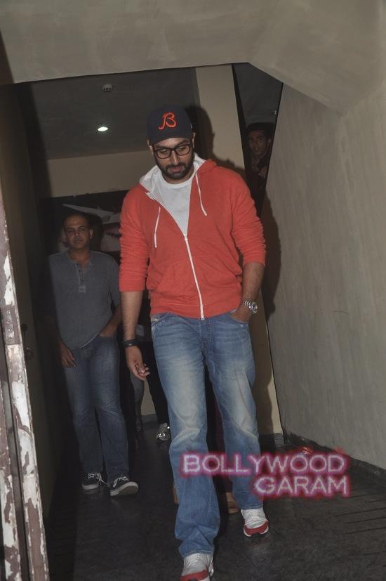 Aishwarya Rai and Abhishek Bachchan-4