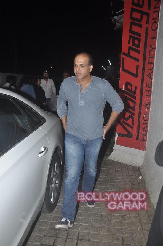 Aishwarya Rai and Abhishek Bachchan-5
