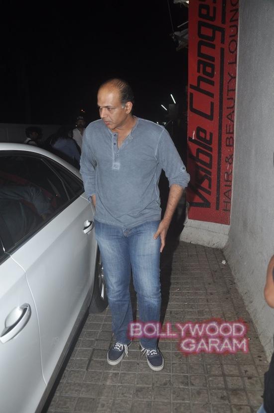 Aishwarya Rai and Abhishek Bachchan-6