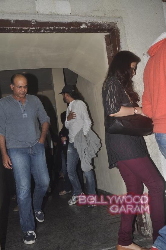 Aishwarya Rai and Abhishek Bachchan-8