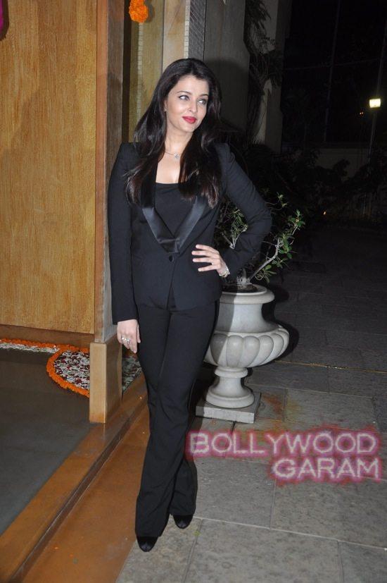 Aishwarya Rai media birthday celebration-3