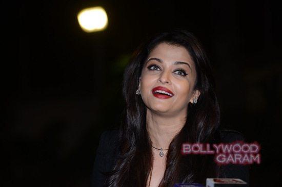 Aishwarya Rai media birthday celebration-8
