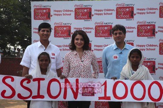 Anushka SHarma_Support my school campaign-0