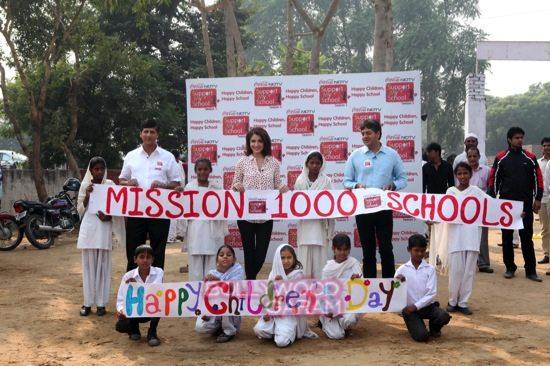 Anushka SHarma_Support my school campaign-1